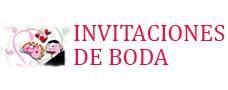 Ir a la página principal de www.invitacionesdeboda.es
