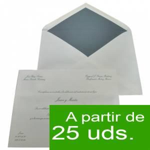 Clásicas - Clásica 36 (VERDE) (Últimas Unidades)