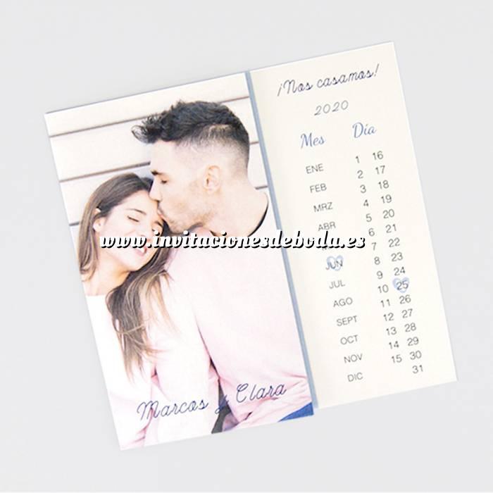 Imagen Originales Amor Amor A100121