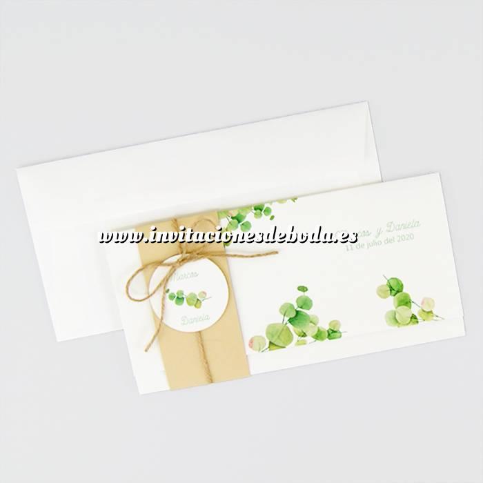 Imagen Originales Amor Amor A100123