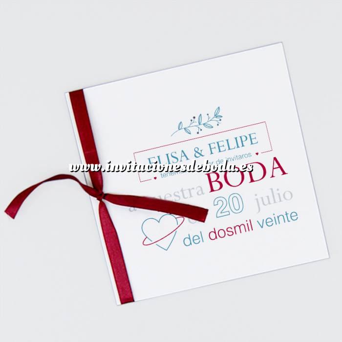 Imagen Originales Amor Amor A106081 - Impresión 2 caras