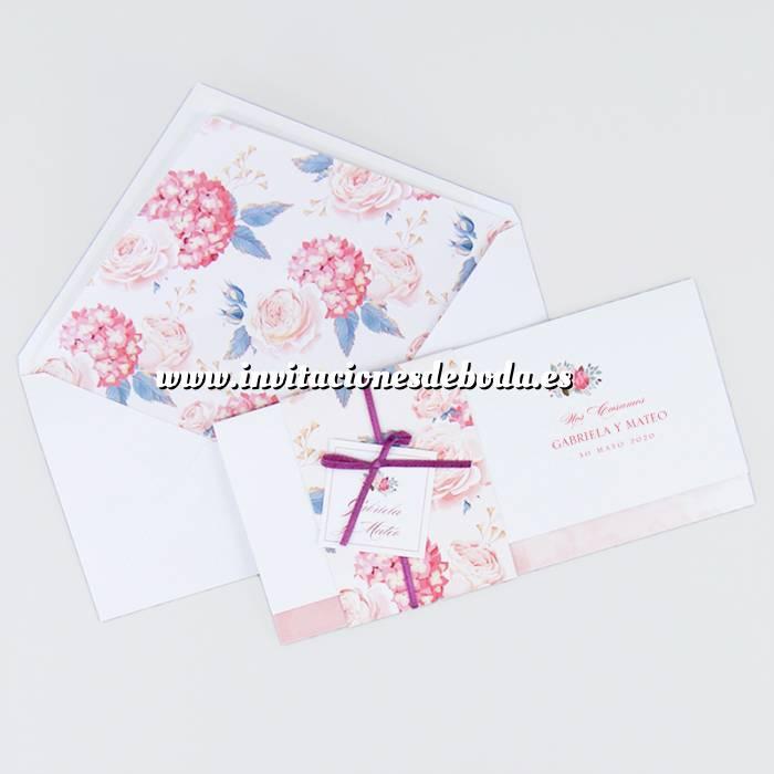 Imagen Originales Amor Amor A108053 - Impresión 2 caras