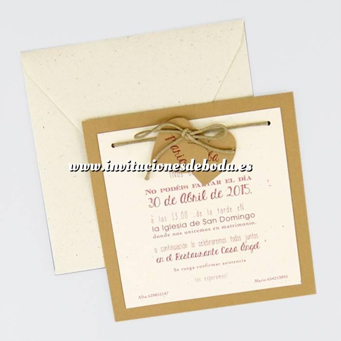 Imagen Originales Con un Beso B101576 - Impresión 2 caras