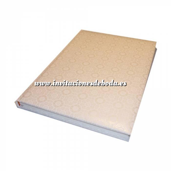 Imagen Originales Libro de Firmas CALEIDOSCOPIO (Últimas Unidades)