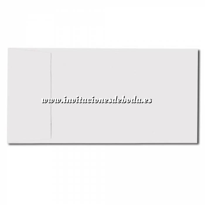 Imagen Sobre Americano DL 110x220 Sobre venecia 05 (Últimas Unidades)