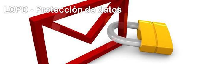 INVITACIONES DE BODA. Regalos y Complementos - LOPD - Protección de Datos