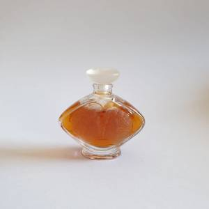 COLECCIONISTA Sin Caja - Le Baiser de Lalique SIN CAJA (Últimas Unidades)
