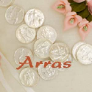 Detalles Ceremonia_Arras