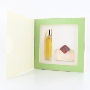 EDICIONES ESPECIALES - Van Cleef & Arpels Eau de Toilettes (Murmure más Zanzibar) 5ml. x2 EDICIÓN ESPECIAL (Últimas Unidades)
