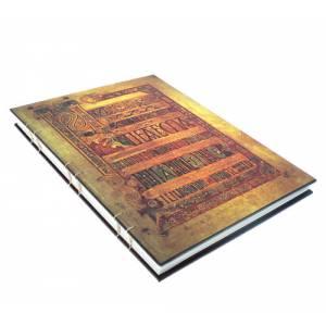 Exóticos - Libro de Firmas IUDAEA (Últimas Unidades)