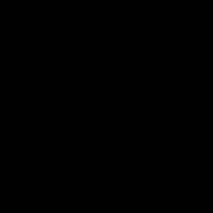Mini Perfumes Mujer - Byc Moze New York Perfume by Miraculum 10ml. (IDEAL COLECCIONISTAS) (Últimas Unidades)