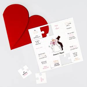 Originales - Amor Amor A100102
