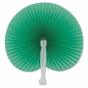 Pai Pai 16 cm - Pai Pai Plegable Verde