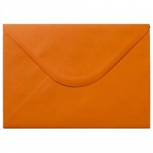 Sobres C5 - 160x220 - Sobre naranja c5