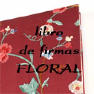 Tamaño A4_Floral