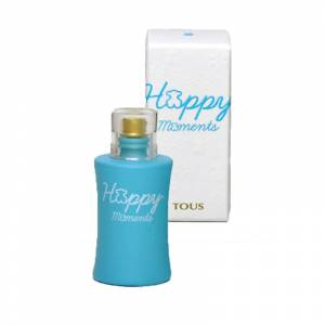 Tous Mujer - Tous Happy Moments Eau de Toilette by Tous 4.5ml. (Últimas Unidades)