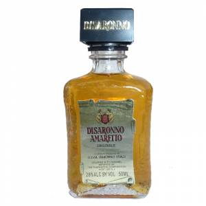 Varios - Disaronno Amaretto Originale 5cl