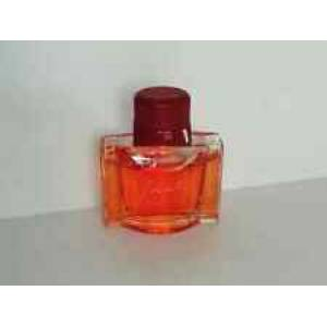 -Mini Perfumes Hombre - Joint Eau de Parfum by Roccobarocco SIN CAJA (Últimas Unidades)
