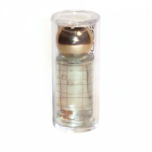 -Mini Perfumes Mujer - Courreges - In Blue (IDEAL COLECCIONISTAS) (Últimas Unidades)