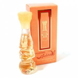 -Mini Perfumes Mujer - Dalissime Eau de Toilette by Salvador Dalí 5ml. (Últimas Unidades)