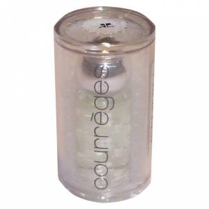 -Mini Perfumes Mujer - Eau de Courreges Eau de Toilette by Courreges 5ml. (Últimas Unidades)