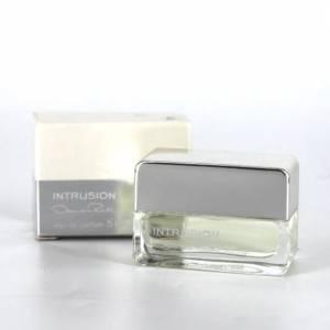 -Mini Perfumes Mujer - Intrusion Eau de Parfum by Oscar de la Renta 5ml. (Últimas Unidades)