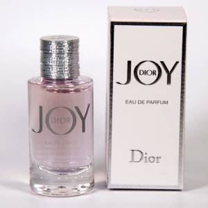 -Mini Perfumes Mujer - Joy EDP by Christian Dior 5ml. (Últimas Unidades)