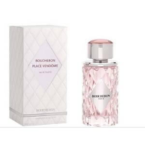 -Mini Perfumes Mujer - Place Vêndome Eau de Parfum by Boucheron 4,5ml. (IDEAL COLECCIONISTAS) (Últimas Unidades)