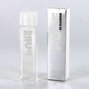 -Mini Perfumes Mujer - Pure Jil Sander Eau de Toilette by Jil Sander 5ml. (Últimas Unidades)